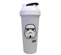 perfect-shaker-star-wars-storm-trooper