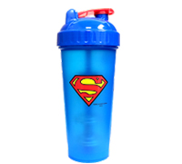 perfect-shaker-superman.jpg
