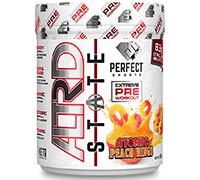 perfect-sports-altered-state-376g-40-servings-atomic-peach-rings