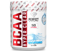 perfect-sports-bcaa-hyper-clear-250g-unflavoured