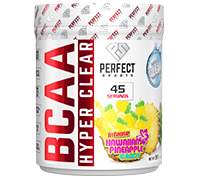 perfect-sports-bcaa-hyper-clear-297g-hawiian-pineapple