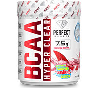perfect-sports-bcaa-hyper-clear-318g-intense-swedish-sharks-candy