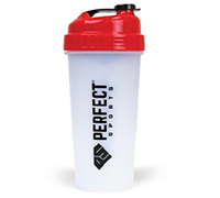 perfect-sports-be-great-shaker-700ml-red-white