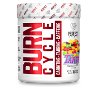 perfect-sports-burn-cycle-144g-candy-tarts-new