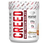 perfect-sports-creed-1lb-vanilla-cupcake