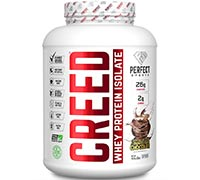 perfect-sports-creed-4.4lb-57-servings-triple-rich-chocolate