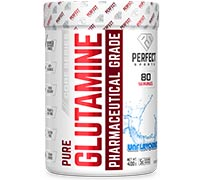 perfect-sports-glutamine-400g-80-servings-unflavoured