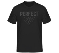 perfect-sports-t-shirt-black