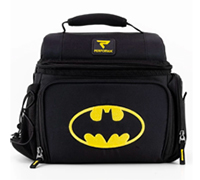 performa-6-meal-prep-bag-batman