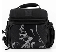 performa-6-meal-prep-bag-darth-vader