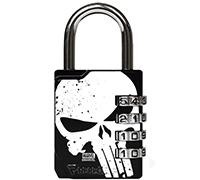 performa-performance-gym-lock-punisher
