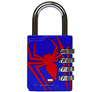 performa-performance-gym-lock-spiderman