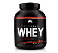 performance_whey_van_4lb.jpg
