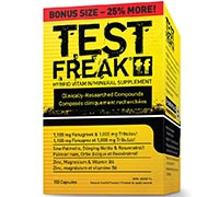 pharamfreak-test-freak-150-capsules