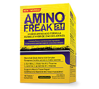 pharma-freak-amino-freak-180tb