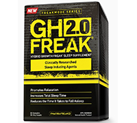 pharma-freak-gh-freak-2
