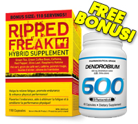 pharma-freak-ripped-freak-dendrobium-combo-110cap.jpg