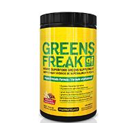 pharma_freak_greens_freak_vanilla