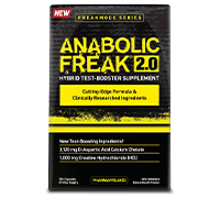 pharmafreak-anabolic-freak-2-0-180-capsules