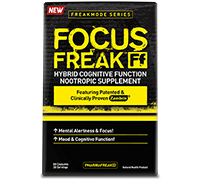 pharmafreak-focus-freak-60-capsules30-servings