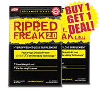 pharmafreak-ripped-freak-2-90-servings-bogo-deal