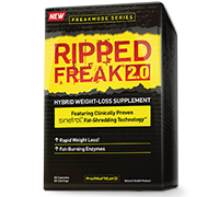 pharmafreak-ripped-freak-2.0-60-capsules-60-servings