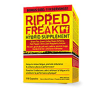 pharmafreak-rippedfreak-110-exc.jpg