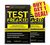 pharmafreak-test-freak-180caps-bogo-deal