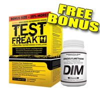 pharmafreak-test-freak-dim-bogo