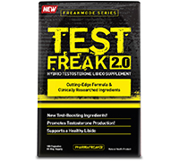 pharmafreak-test-freak2-180-capsules-30-servings