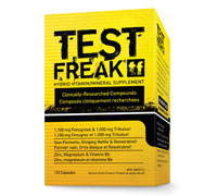 pharmafreak-testfreak-120.jpg