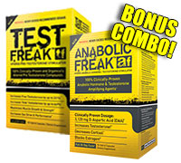 pharmafreak-testfreak-anabolic.jpg