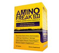 pharmafreak_amino_freak_180caps.jpg