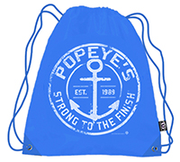 popeyes-anchor-crest-slingbag-blue