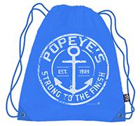 popeyes-anchor-crest-slingbag-blue