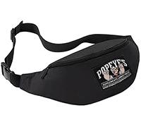 popeyes-gear-black-fanny-pack