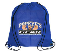 popeyes-gear-blue-draw-string-bag.jpg