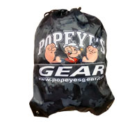 popeyes-gear-camo-draw-string-bag.jpg