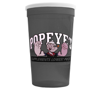 popeyes-gear-cup-and-lid-black