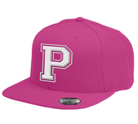 popeyes-gear-flatbrim-cap-p-pink1