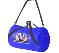 popeyes-gear-foldable-gym-bag-blue