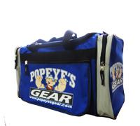popeyes-gear-gymbag2016-blue.jpg