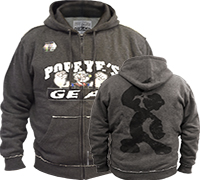 popeyes-gear-hoodie-charcoal-front