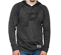 popeyes-gear-hoodie-mens-atomic-p-charcoal