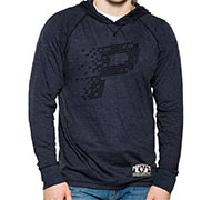 popeyes-gear-hoodie-mens-atomic-p-navy-blue