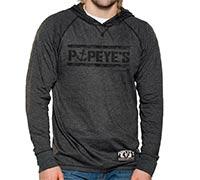 popeyes-gear-long-sleeve-shirt-army-script-heather-charcoal
