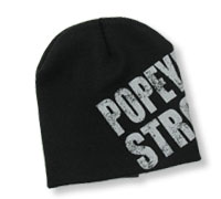 popeyes-gear-mens-knit-toque-black.jpg