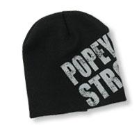popeyes-gear-mens-knit-toque-black.jpg