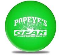 popeyes-gear-message-ball-green