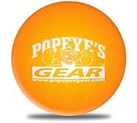 popeyes-gear-message-ball-orange